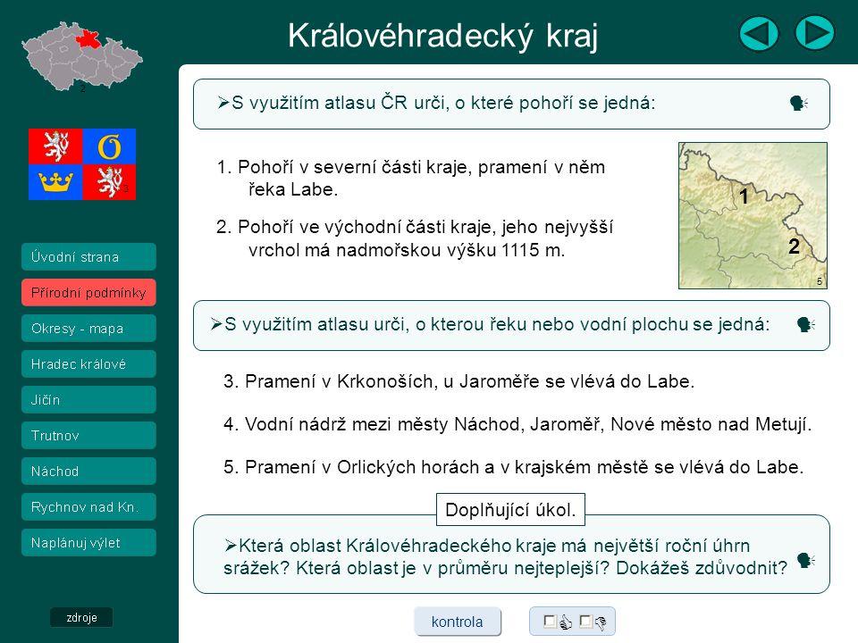 Královéhradecký kraj   1 2   