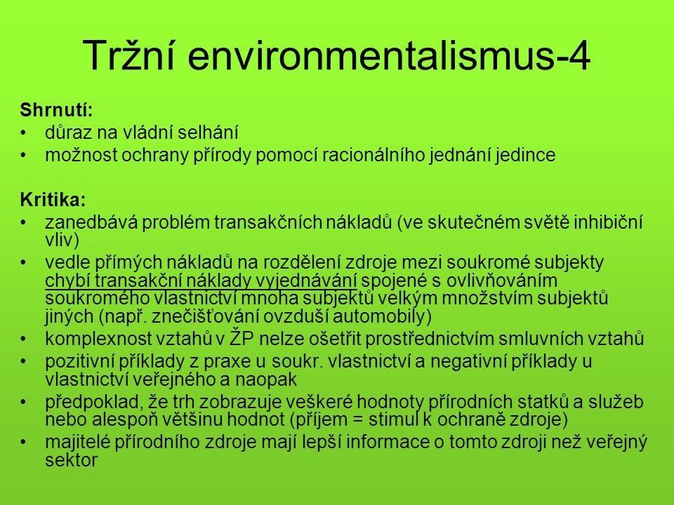 Tržní environmentalismus-4