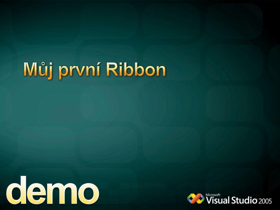 demo Můj první Ribbon 4/12/2017 6:11 PM