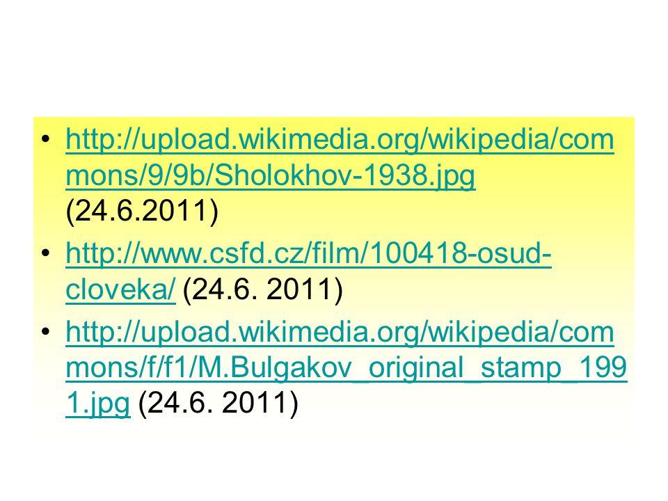 http://upload. wikimedia. org/wikipedia/commons/9/9b/Sholokhov-1938