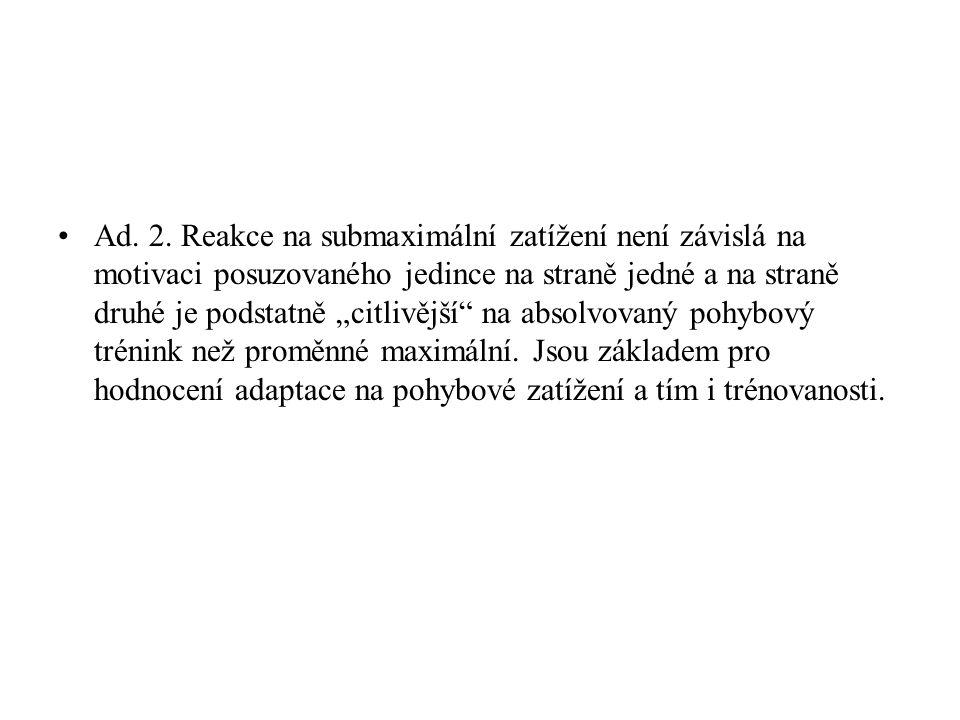 Ad. 2.