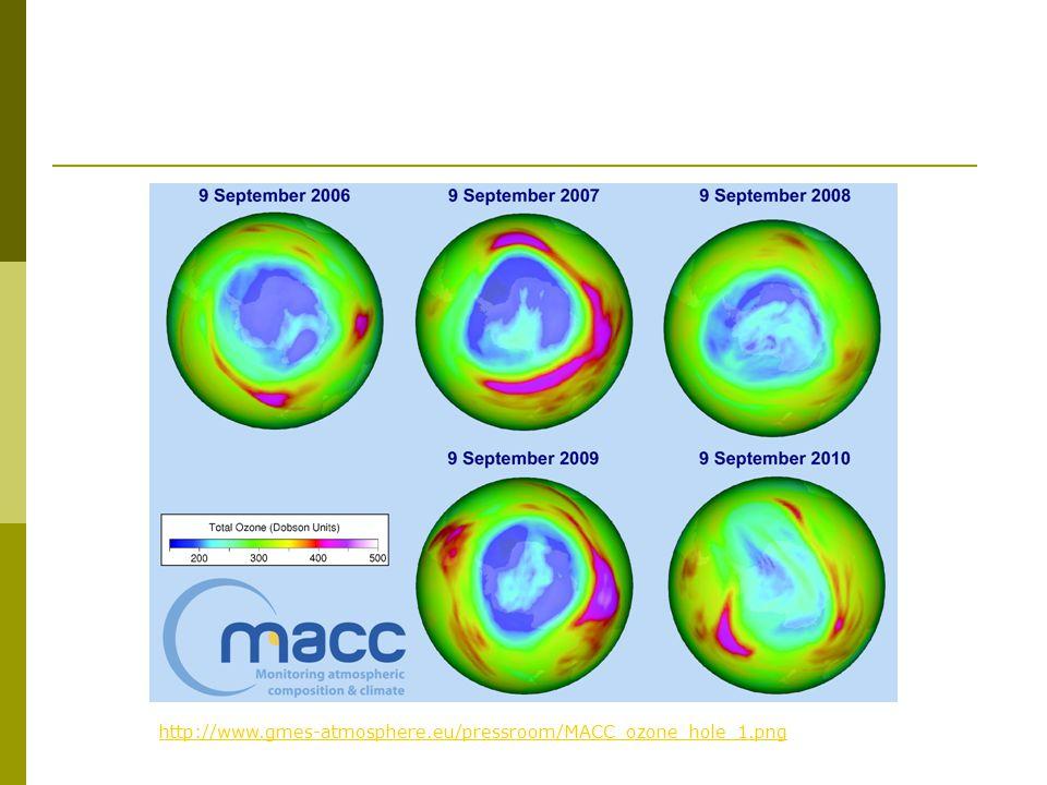 http://www.gmes-atmosphere.eu/pressroom/MACC_ozone_hole_1.png