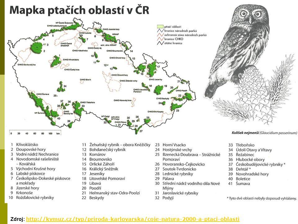 Zdroj: http://kvmuz.cz/typ/priroda-karlovarska/coje-natura-2000-a-ptaci-oblasti