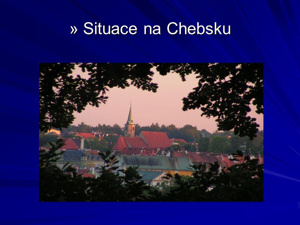 » Situace na Chebsku 4