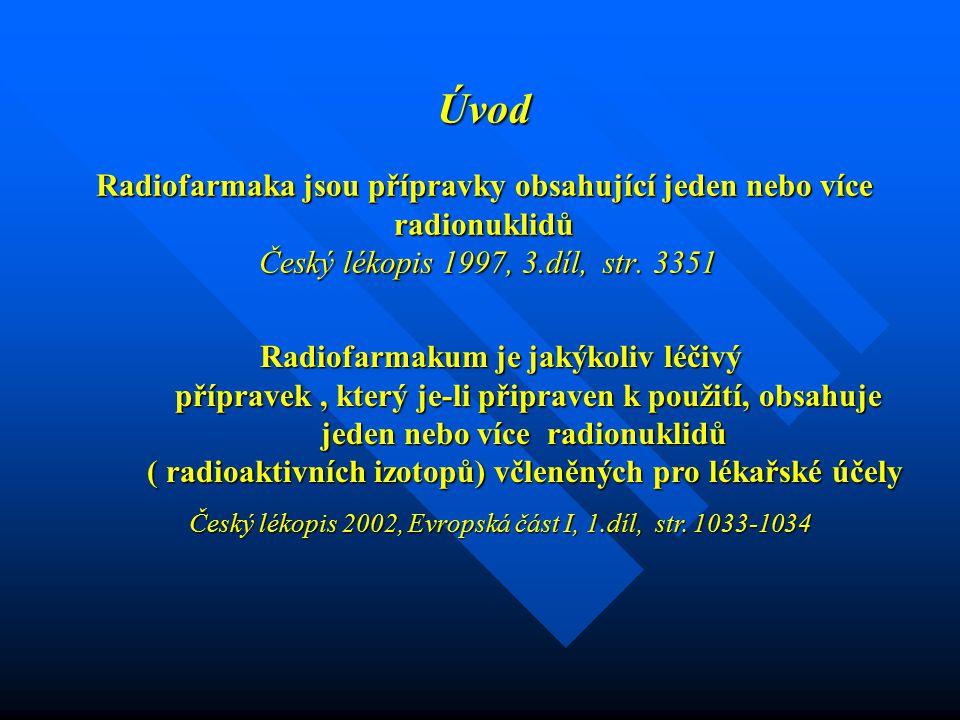 Český lékopis 2002, Evropská část I, 1.díl, str. 1033-1034