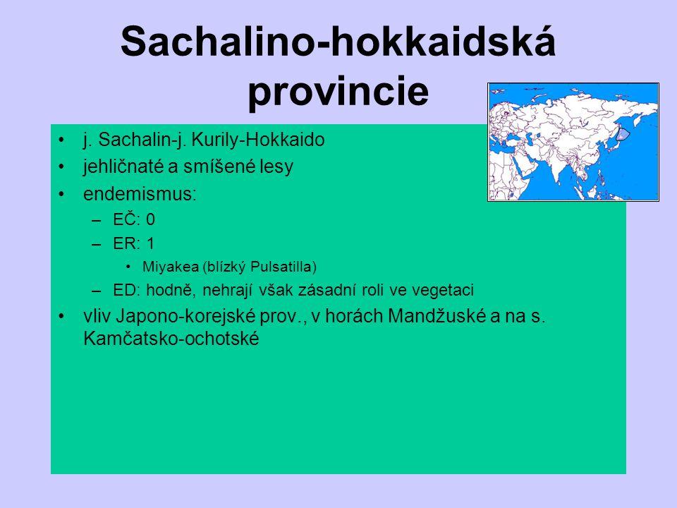 Sachalino-hokkaidská provincie