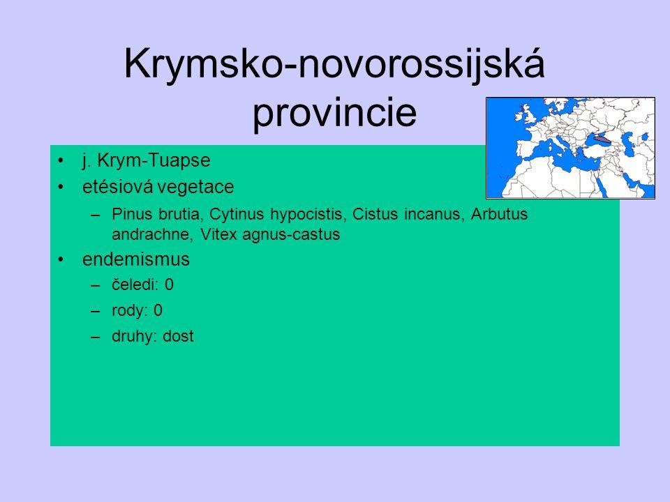 Krymsko-novorossijská provincie
