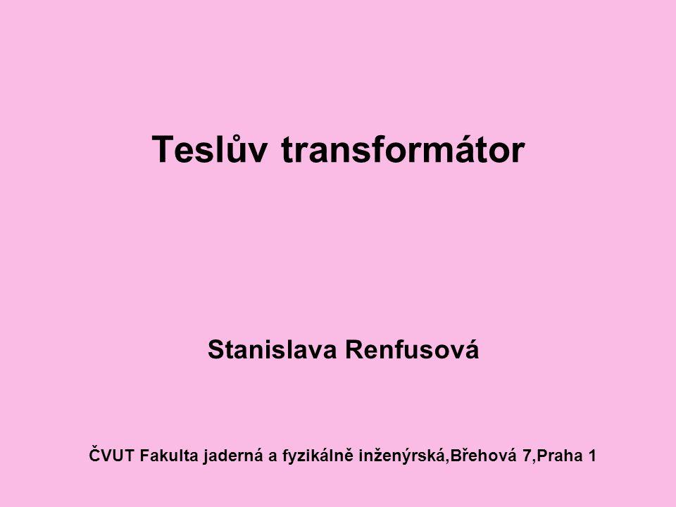 ČVUT Fakulta jaderná a fyzikálně inženýrská,Břehová 7,Praha 1
