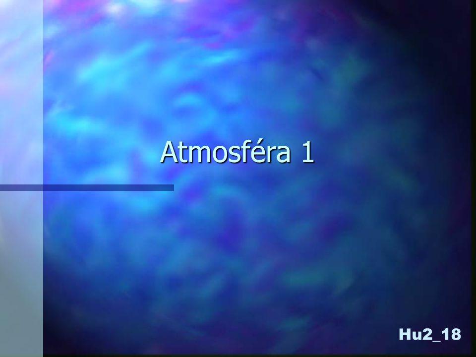 Atmosféra 1 Hu2_18