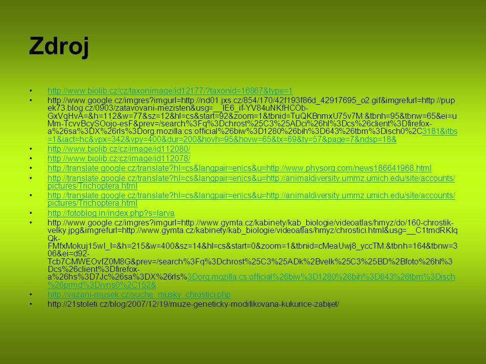 Zdroj http://www.biolib.cz/cz/taxonimage/id12177/ taxonid=16867&type=1