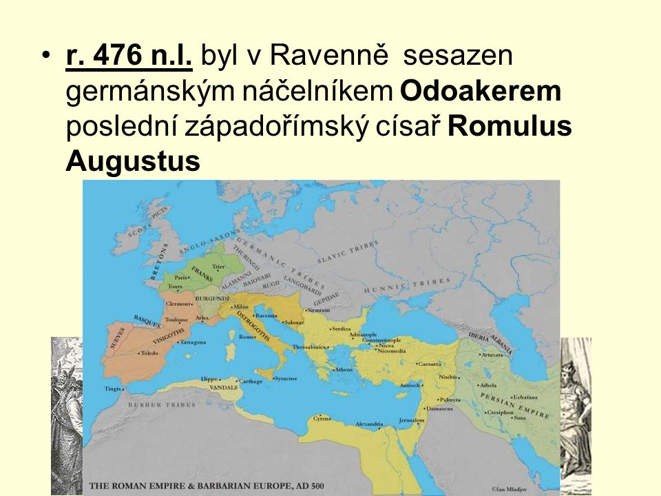 r. 476 n.l.