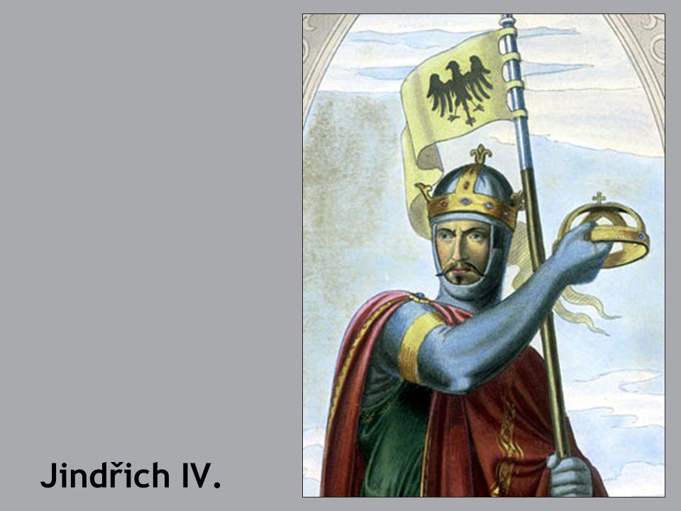 Jindřich IV.