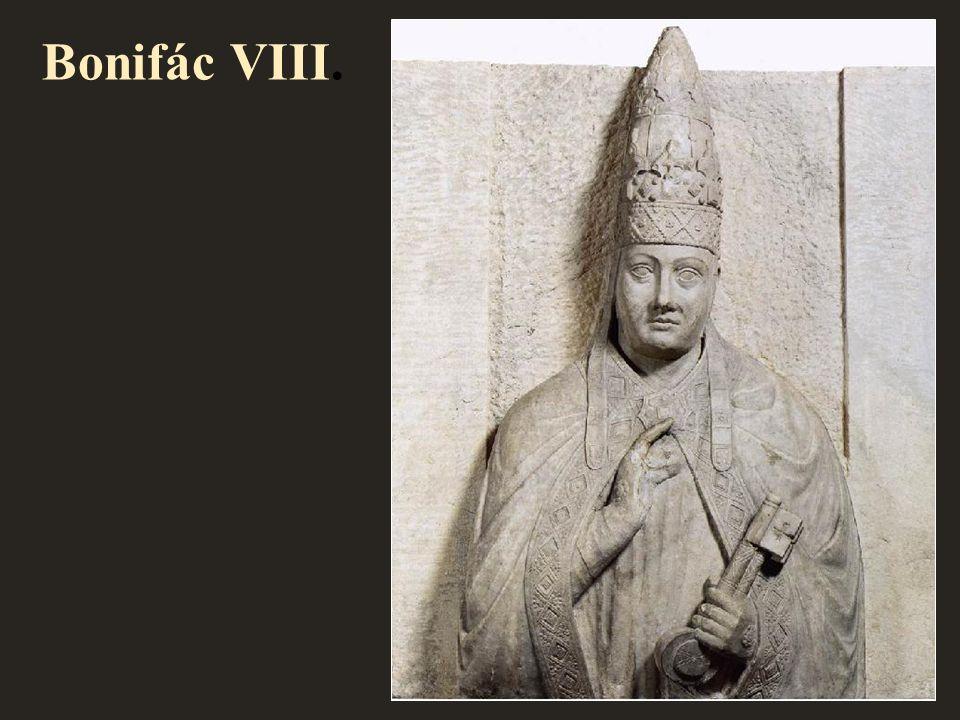 Bonifác VIII.
