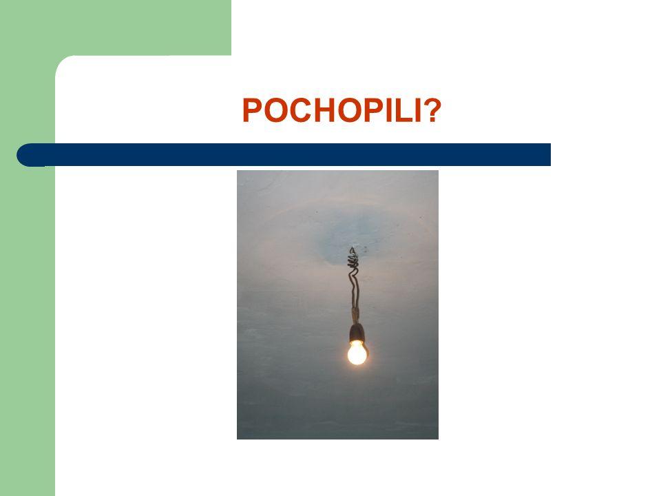 POCHOPILI