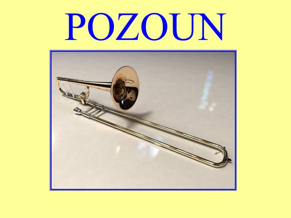 POZOUN