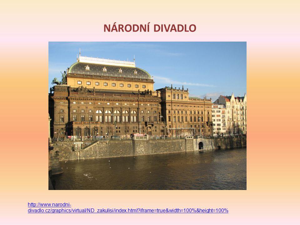 NÁRODNÍ DIVADLO http://www.narodni-divadlo.cz/graphics/virtual/ND_zakulisi/index.html iframe=true&width=100%&height=100%