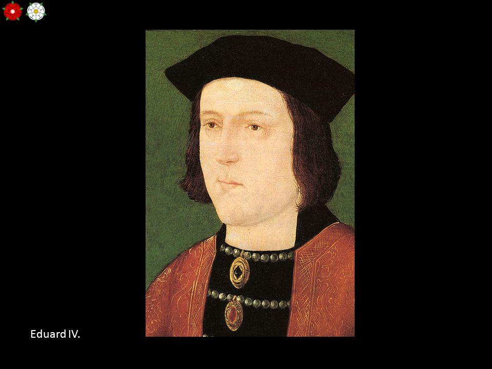 Eduard IV.