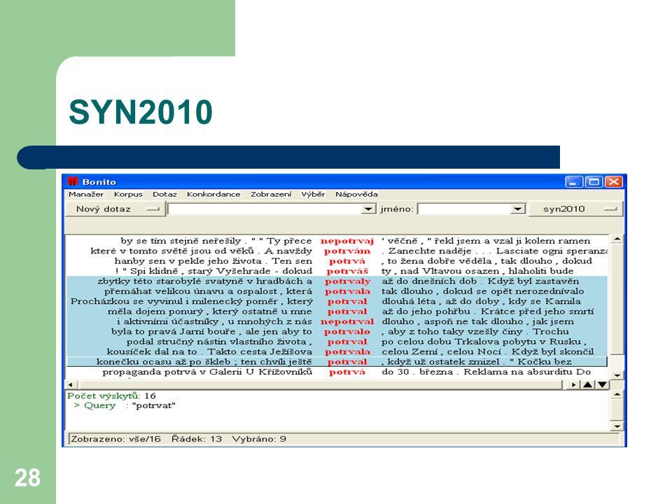 SYN2010