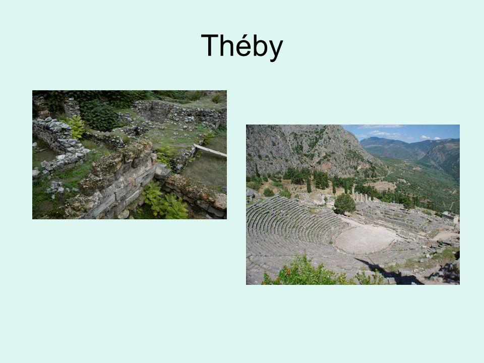 Théby