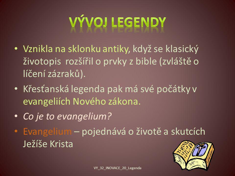 VY_32_INOVACE_20_Legenda