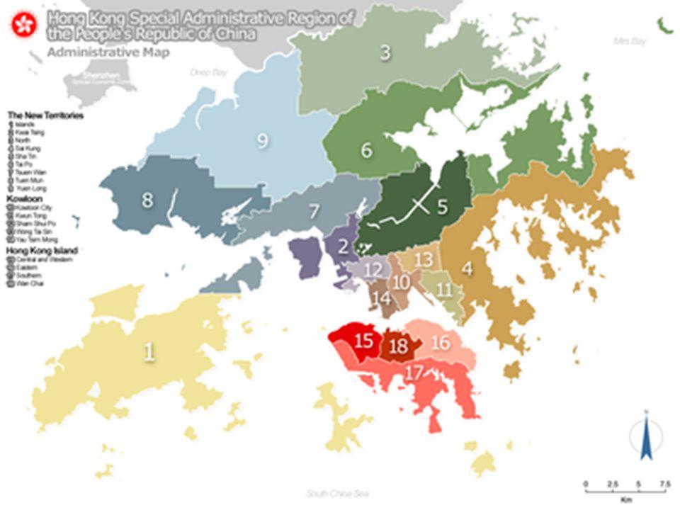 Obyvatelstvo Počet obyvatel: 6 940 432(2006)