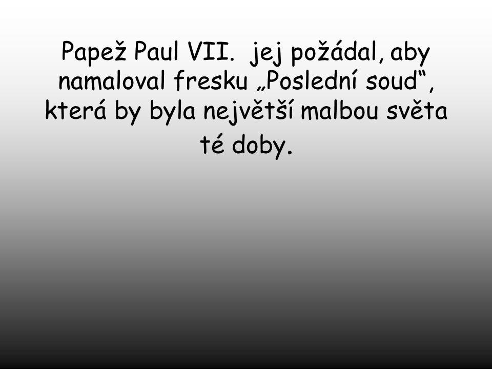 Papež Paul VII.