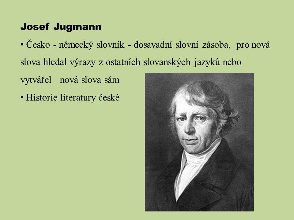 Josef Jugmann