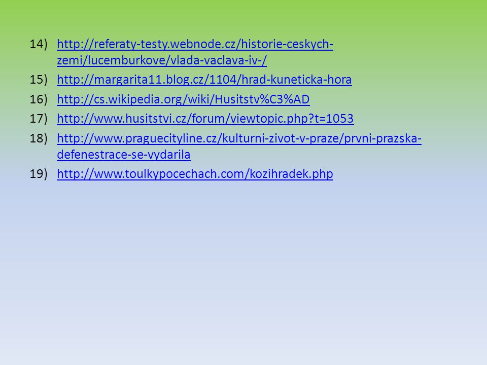 http://referaty-testy. webnode