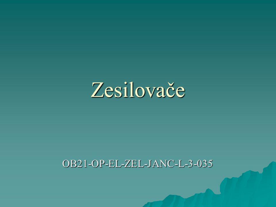 OB21-OP-EL-ZEL-JANC-L-3-035