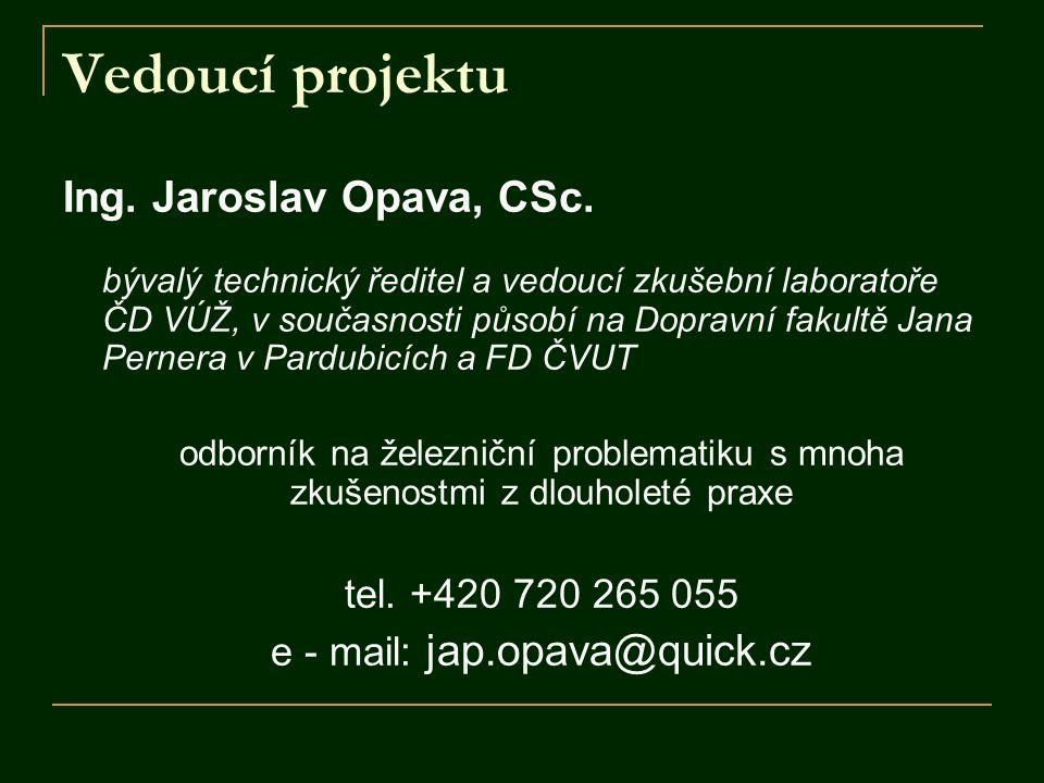 e - mail: jap.opava@quick.cz
