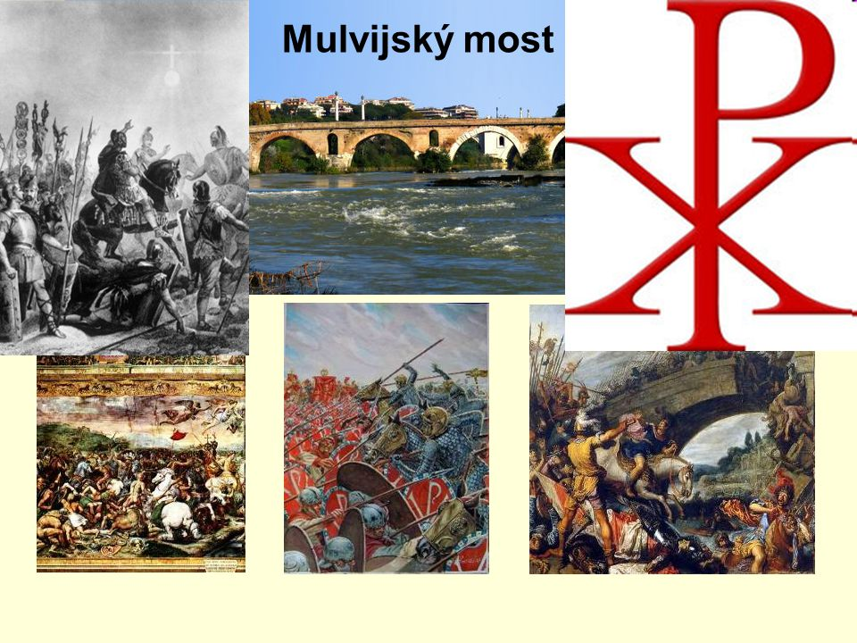 Mulvijský most