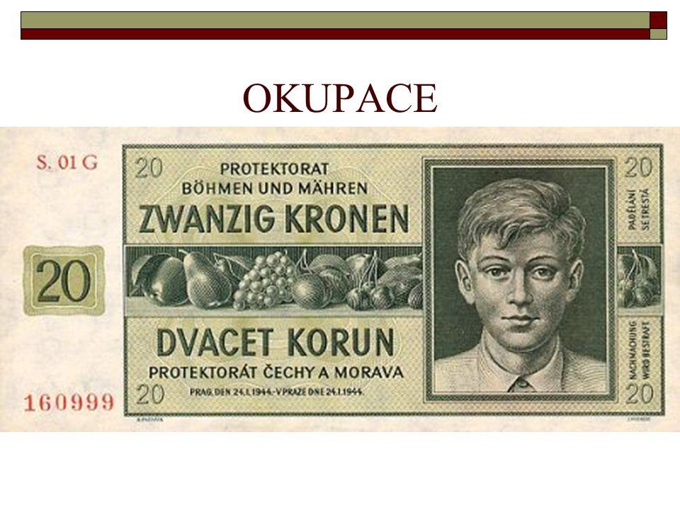 OKUPACE