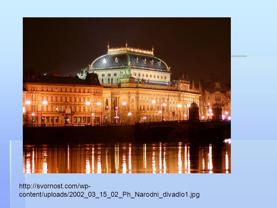 http://svornost.com/wp-content/uploads/2002_03_15_02_Ph_Narodni_divadlo1.jpg