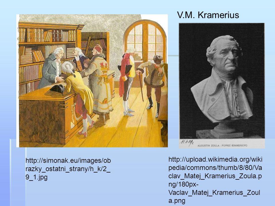 V.M. Kramerius http://simonak.eu/images/obrazky_ostatni_strany/h_k/2_9_1.jpg.