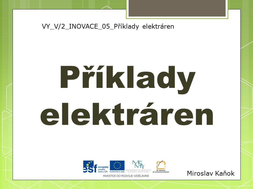 VY_V/2_INOVACE_05_Příklady elektráren