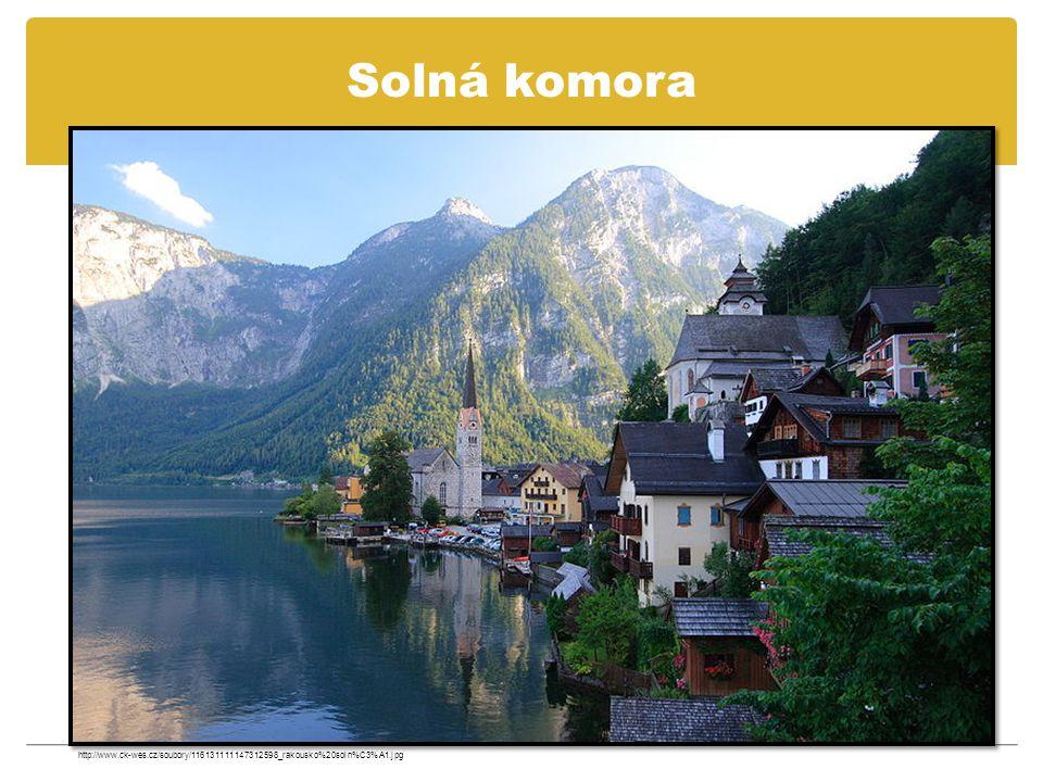 Solná komora http://www.ck-wes.cz/soubory/116131111147312598_rakousko%20soln%C3%A1.jpg