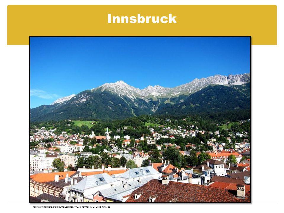 Innsbruck http://www.fotolibre.org/albums/userpics/10076/normal_IMG_0845-new.jpg