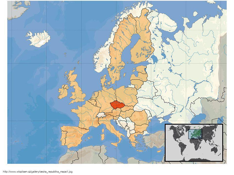 http://www.wtcpilsen.cz/gallery/ceska_republika_mapa1.jpg
