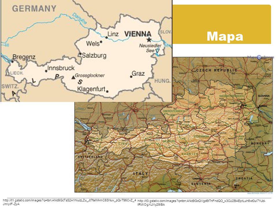 Mapa http://t1.gstatic.com/images q=tbn:ANd9GcTsS2A1hluizLZu_Jt7faIMkmC5SNuv_pQvT95CvZ_4JmlyIF-ZyA.