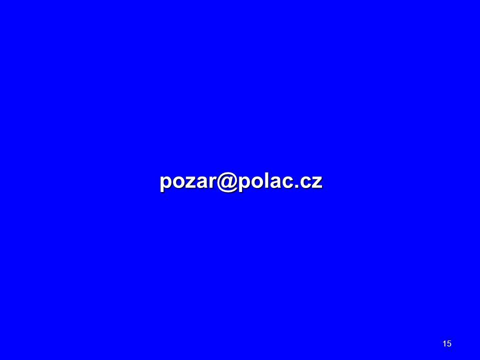 pozar@polac.cz