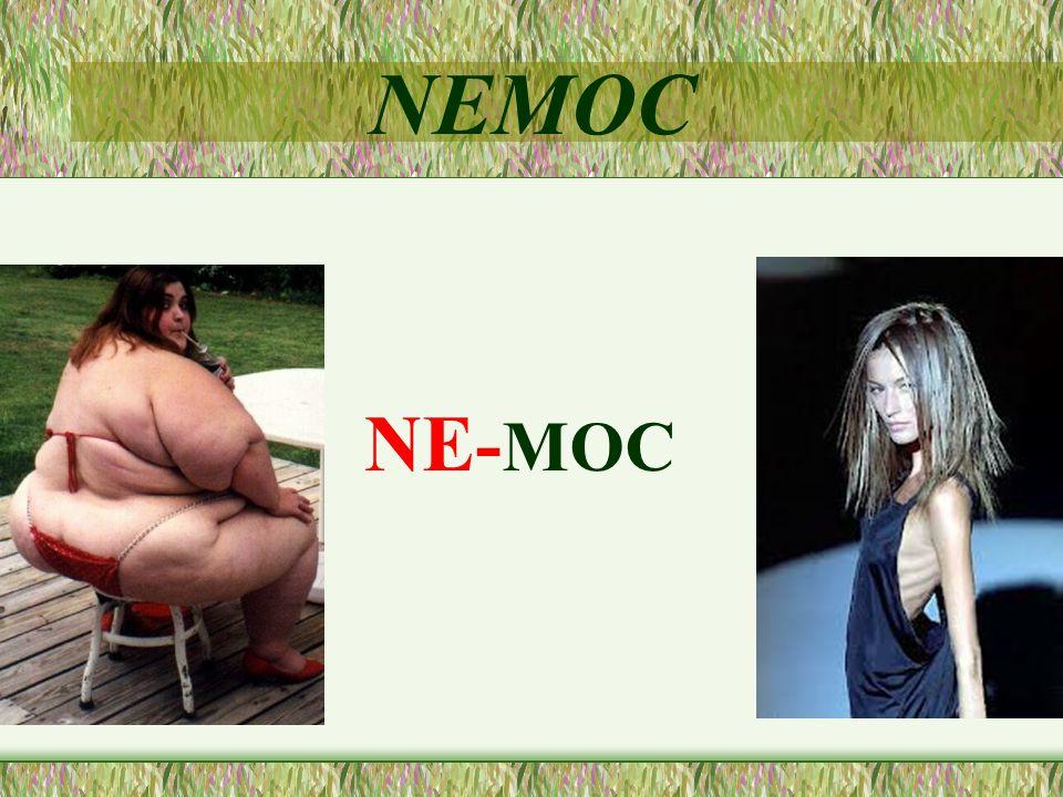 NEMOC NE-MOC
