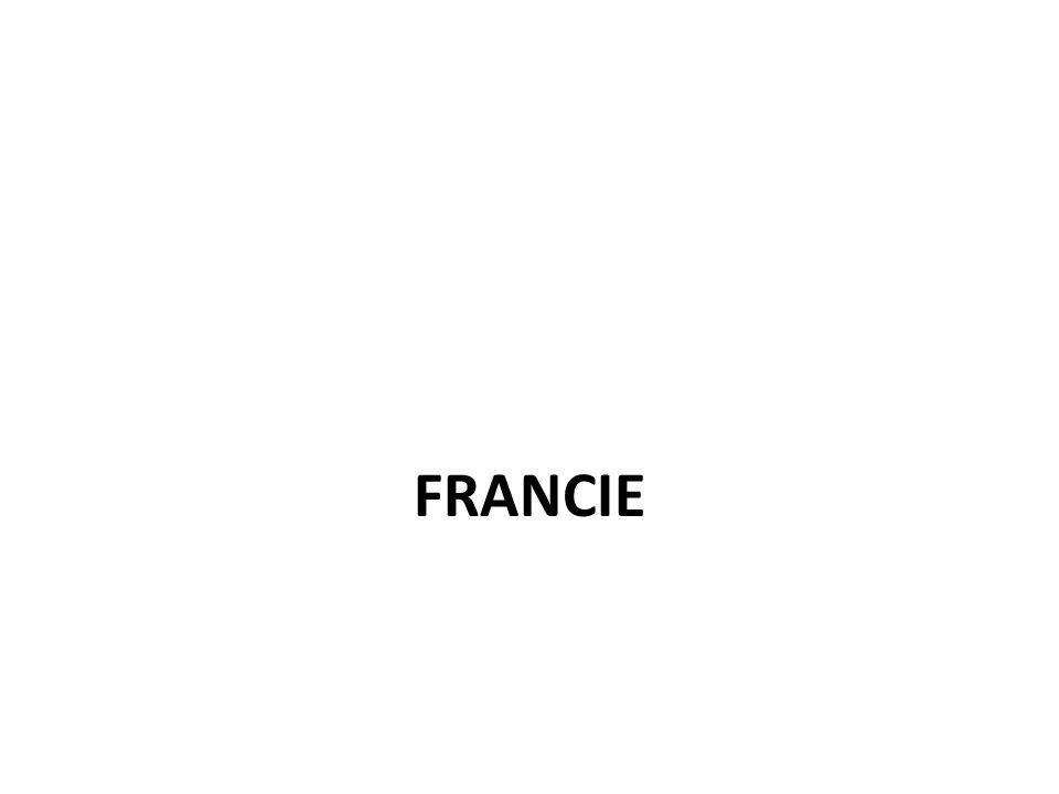 FRANCIE 5