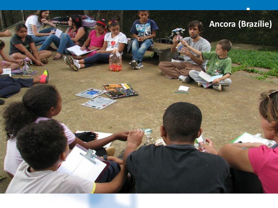 Ancora (Brazílie)