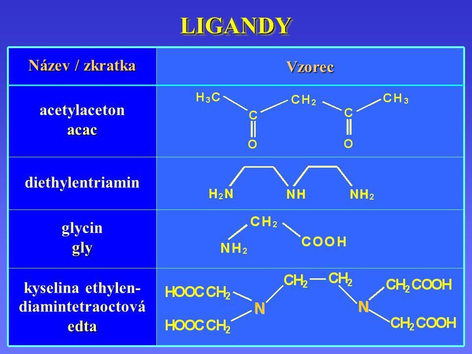kyselina ethylen-diamintetraoctová
