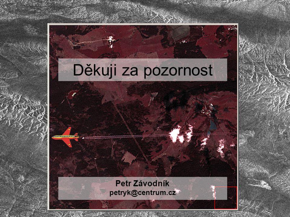 Petr Závodník petryk@centrum.cz