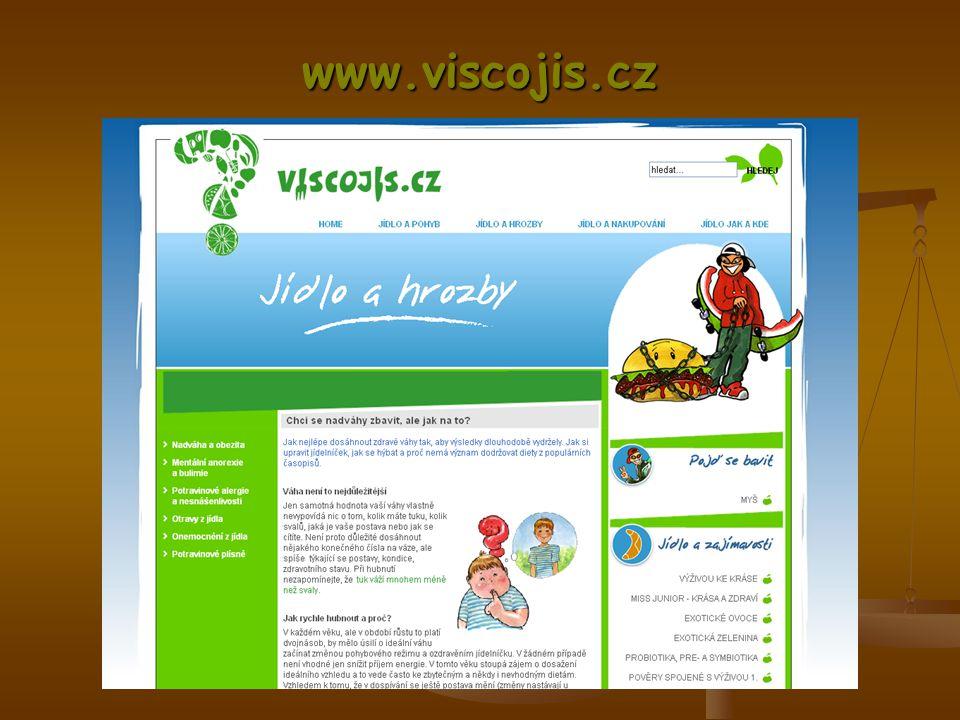 www.viscojis.cz
