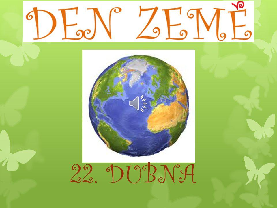22. DUBNA