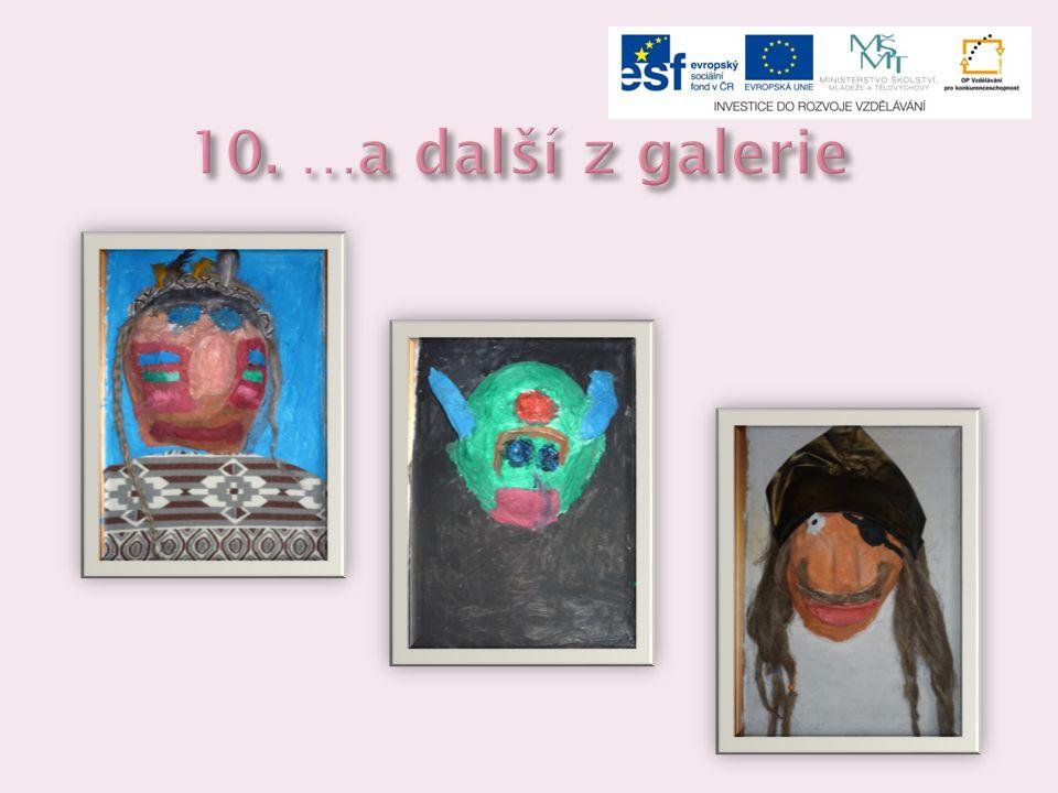 10. …a další z galerie