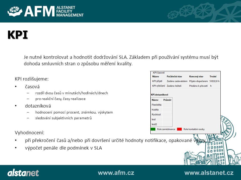 Rekvalifikační kurz Facility manažera dle akreditace MŠMT 20 333/08-24/783