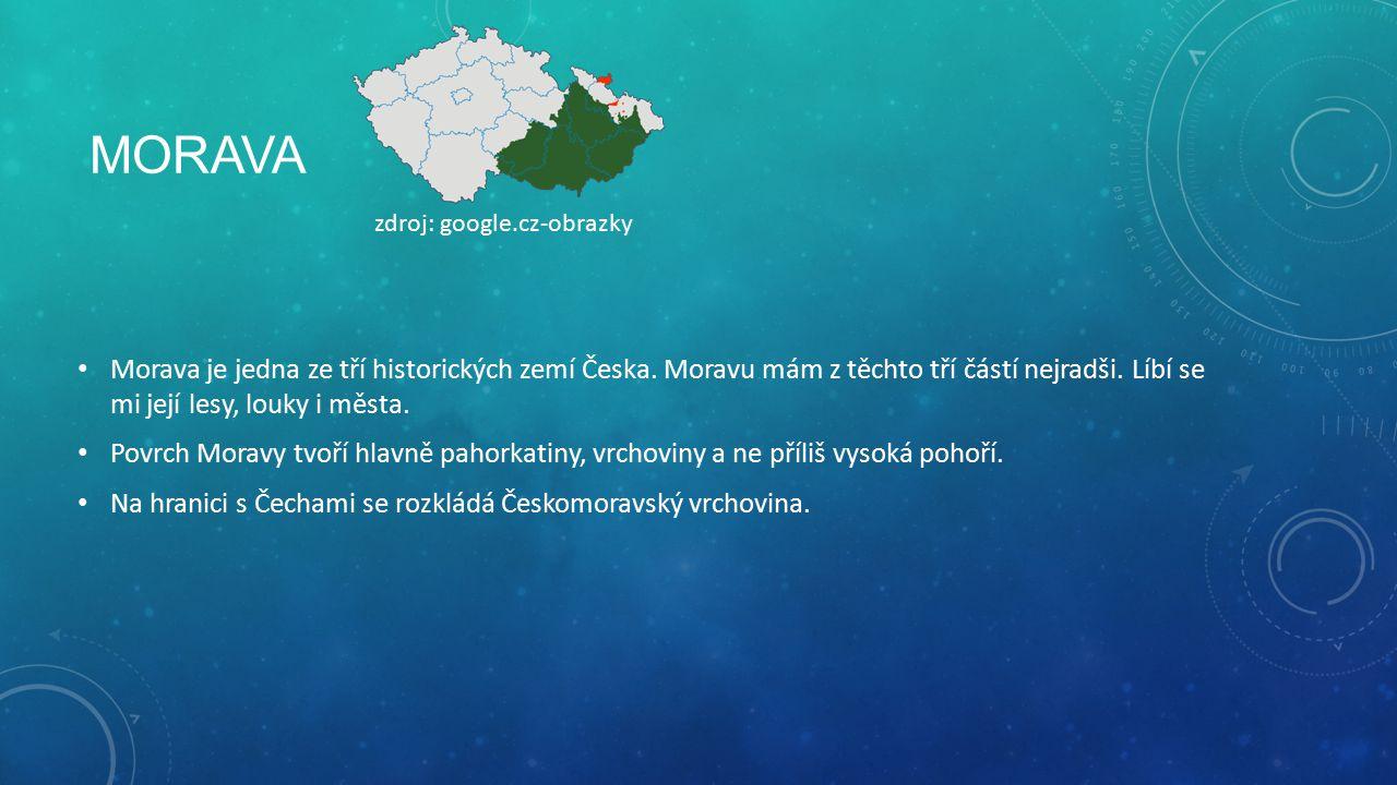 zdroj: google.cz-obrazky